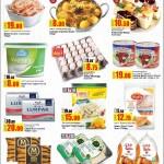 lulu-cost-savers-18-03-2