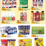 lulu-cost-savers-18-03-4