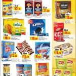 lulu-cost-savers-18-03-5