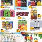 lulu-cost-savers-18-03-8