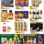 lulu-cost-savers-18-03-9