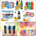 lulu-cost-savers-18-03-910