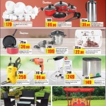 lulu-cost-savers-18-03-912