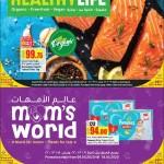 lulu-health-life-09-03-1