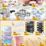 lulu-health-life-09-03-27