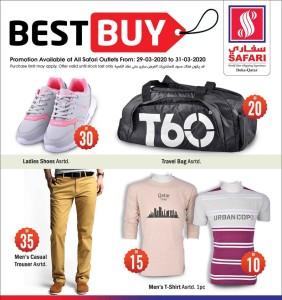 safari-best-buy-29-03