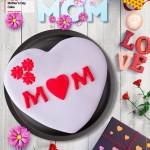 spar-mothers-day-20-03-2