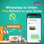 jumbo-home-delivery-01-04