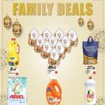spar-family-deals-03-04-1