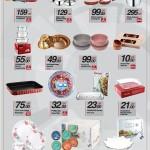 spar-family-deals-03-04-917
