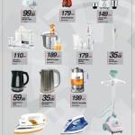 spar-family-deals-03-04-918