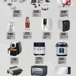 spar-family-deals-03-04-920
